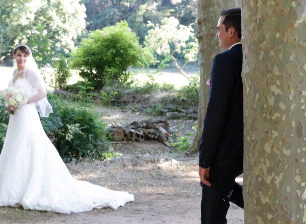 Forfaits Mariage